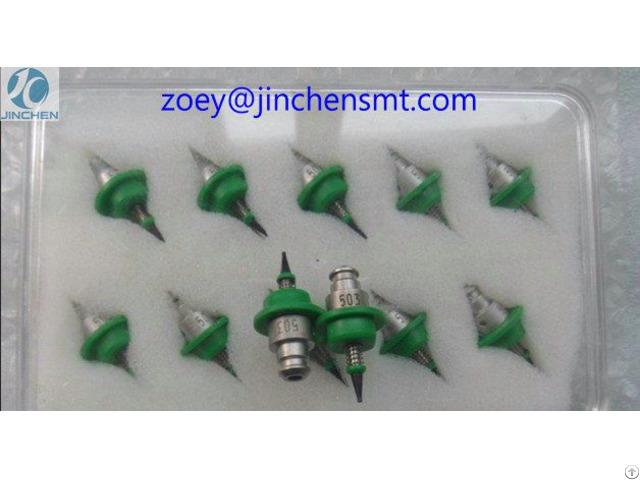 Juki Nozzle Asm Wholesaler 500 501 502 503 504 505 506 507