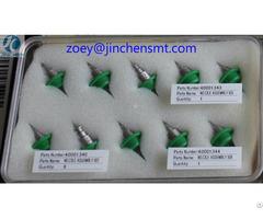 New Original Juki Nozzle 500 501 502 503 504 505 506 507 508 510 511 512