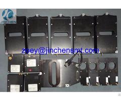 Juki 2010 2020 2030 2050 2060 Laser Uint For Sale And Repair