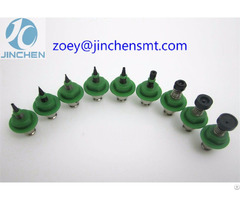 Brand New Original Juki 501 Nozzle For 0201 Chip Mount