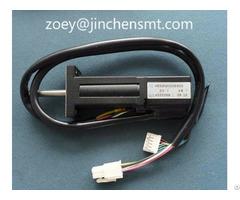 Juki 2050 2060 T Axis Motor 40003254 Ts4631n2022e600