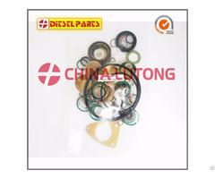 Engine Parts Repair Kit 2 417 010 022 800717