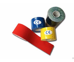 Kinesiology Tape Cotton