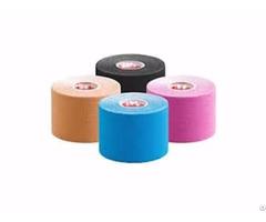 Kinesiology Tape Rayon