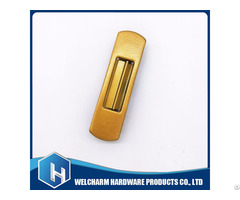 Glass Sliding Window Lock