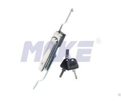 Rod Control Lock Mk401