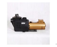Sp Series Water Pump