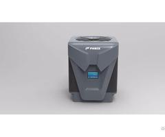 Residential Heat Pump Dehumidifier