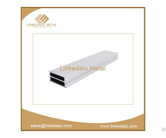 Aluminum Extrusions Ip0001