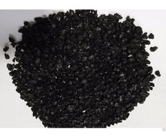 Potassium Humate With Water Solubility 99%min