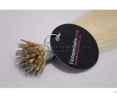 Nano Link Hair Extensions Wholesale Price Top Supplier