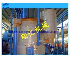 Fiber Cement Board Machinery