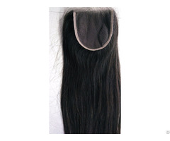 Lace Base Closures High Quality Factory Price Handtied Product
