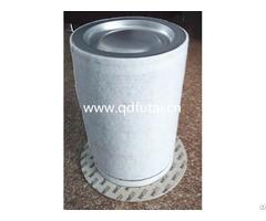 Ingersoll Rand Air Oil Separator 22219174 Compressor Parts