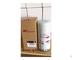 Ingersoll Rand Air Oil Separator 22388045 Compressor Parts