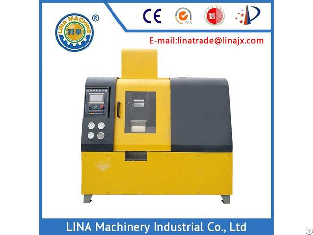 New 10 Liter Banbury Dispersion Mixing Machine