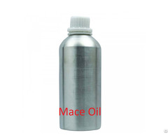 Mace Essential Oil