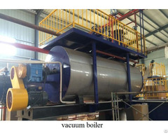 Line Of Equipment To Manufacture Seed Oil Meat And Bone Meal