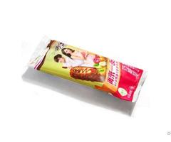 Popsicle Bag