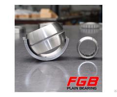 Ge90es 2rs Spherical Plain Bearing