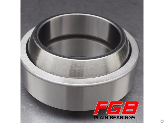 Ge300es 2rs Fgb Spherical Plain Bearing