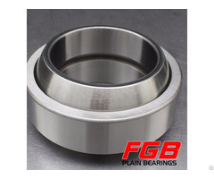 Ge300es 2rs Fgb Spherical Plain Bearing