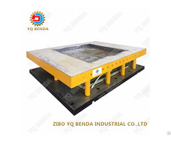 Top Quality Ceramic Tile Mould