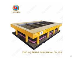 Leading Supplier Ceramic Tile Mould