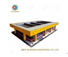 For Customer Ceramic Tile Mould