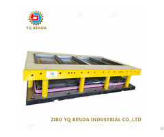 Supply Ceramic Tile Mould