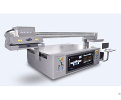 New Design Uv Flatbed Printer For Edges Of Books Diary And Wine Box Printing