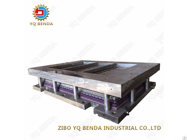 Top Quality Ceramic Tile Mold