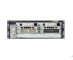 Huawei Netengine Ne20e Series Router Cr2m04basd02