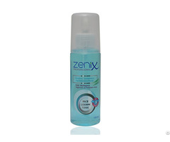 Zenix Face Cleaning Tonic