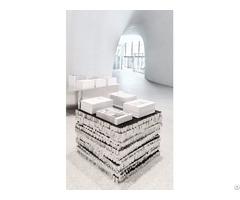 Rbtch Aluminum Honeycomb Core