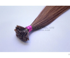 V Tip Hair Extension