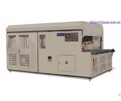 Automatic Pe Bundling Machine