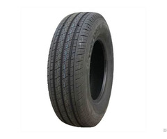 Yatone Commercial Tyre 155r13c