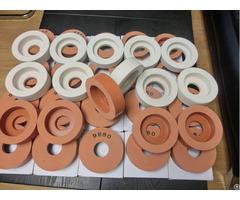 X3000 X5000 10s Cerium Polishing Wheel