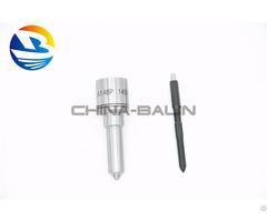 Injector Nozzle Dsla146p1409 Hot Sale