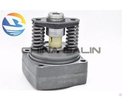 Bosch Head Rotor 1 468 334 780