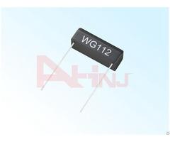 Signal Type Wiegand Sensor Wg112