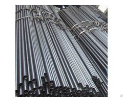 Cold Drawn Steel Pipe Astm A179