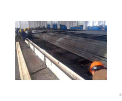 Plain Ends Seamless Steel Pipe Astm A179