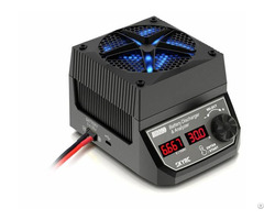Skyrc High Power Bd200 Discharger
