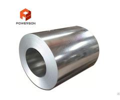 Aluzinc Galvalume Steel Coil Az150 G550