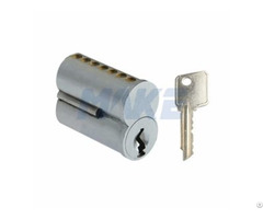Interchangeable Core Cylinder Lock