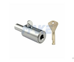 Harden Steel Plunger Lock Barrel