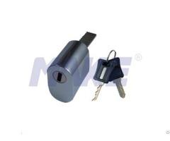 Laser Key Door Lock Barrel