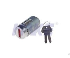 Zinc Alloy Laser Key Lock Barrel